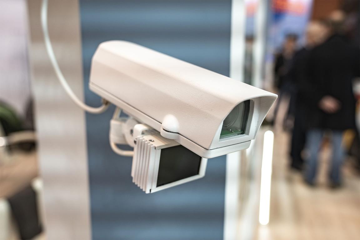 Дочка «Ростеха» может стать единым оператором дорожных камер