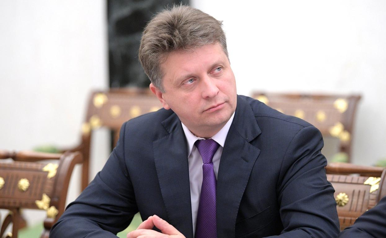 Самым богатым в Правительстве Санкт-Петербурга оказался экс-министр транспорта