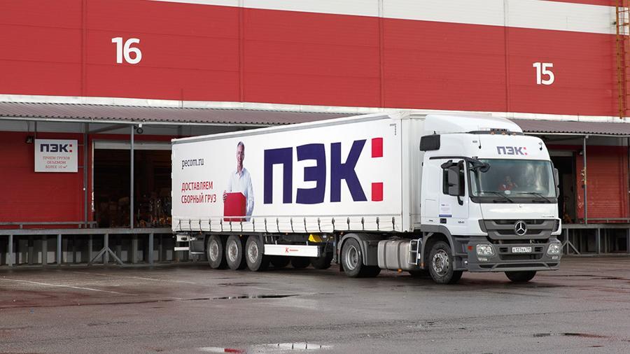 Транспортные компании вошли в перечень системообразующих предприятий, который будет утвержден 10 апреля