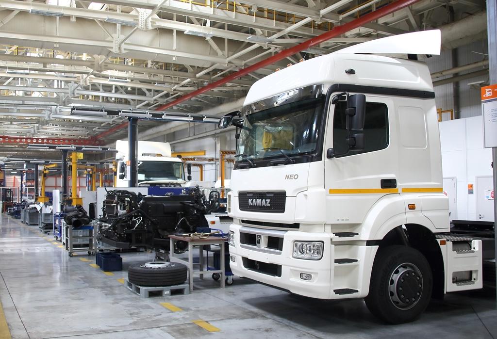 Отсрочки дифференциации промышленных субсидий автопрому не будет