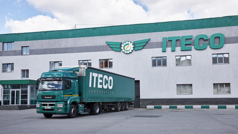 8 грузовых автоперевозчиков и 6 предприятий инфраструктурного строительства вошли в список системообразующих компаний Министерства транспорта