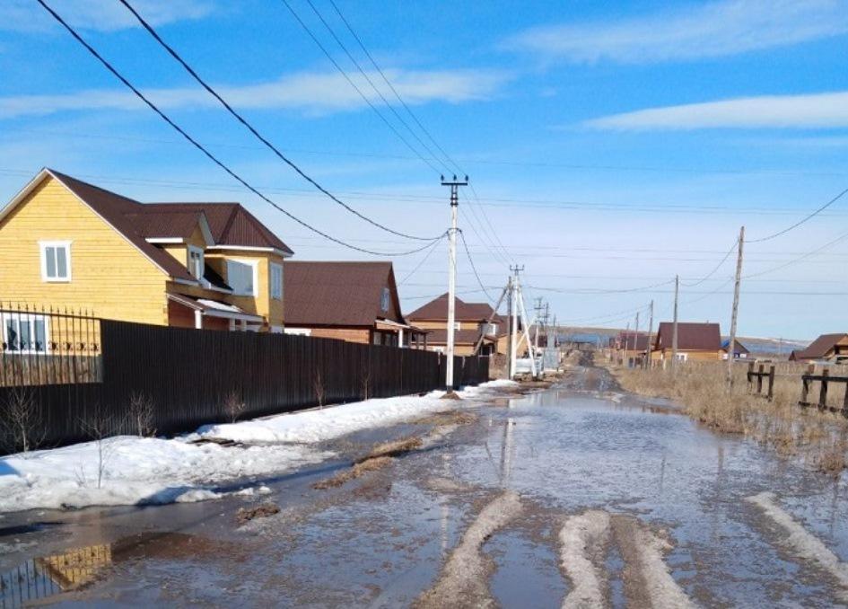 Большинство дорог Иркутской области закроют на «просушку» на 10 дней