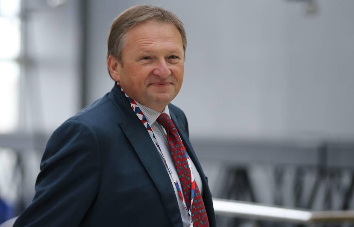 Бизнес-омбудсмен предложил продлить отсрочку по налогам до конца 2021 года
