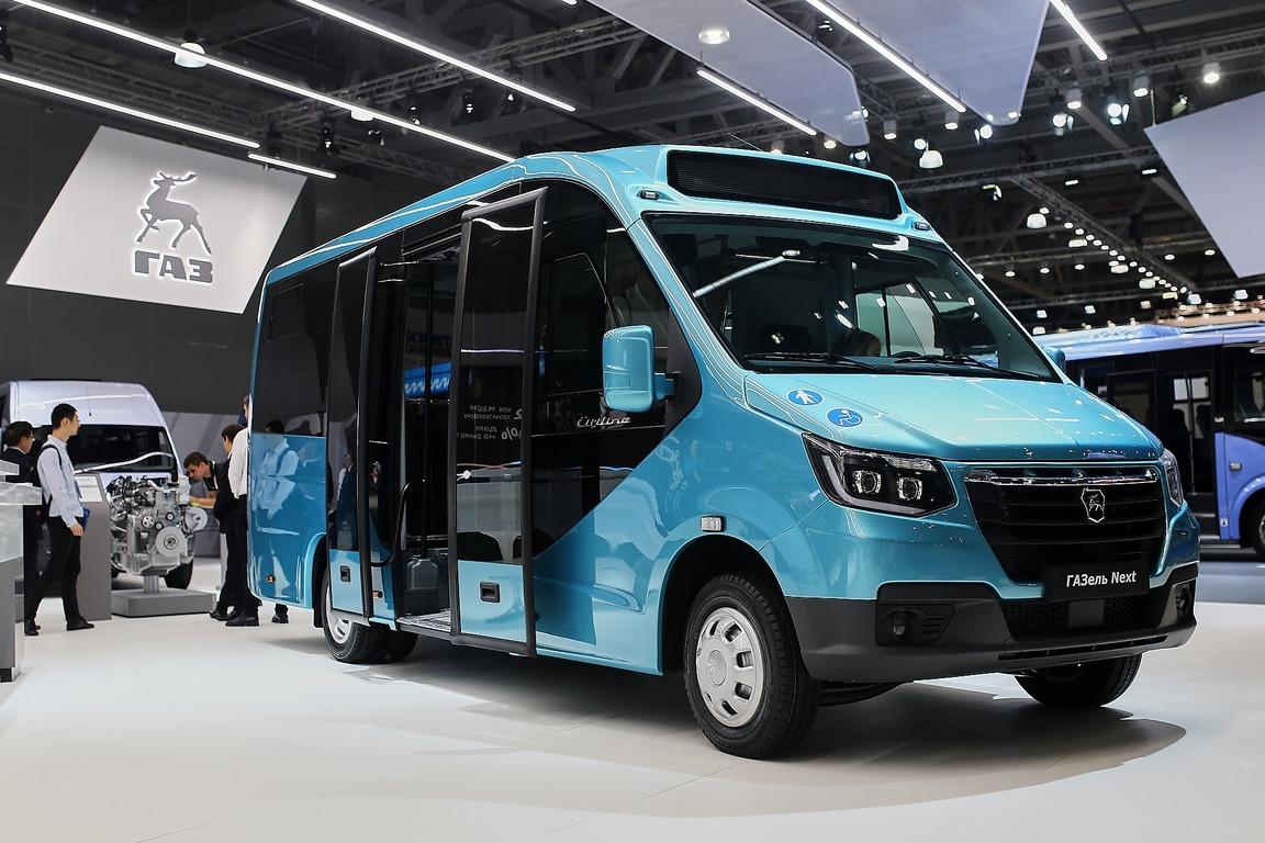 «Группа ГАЗ» и другие автопроизводители возобновляют производство после нерабочей недели