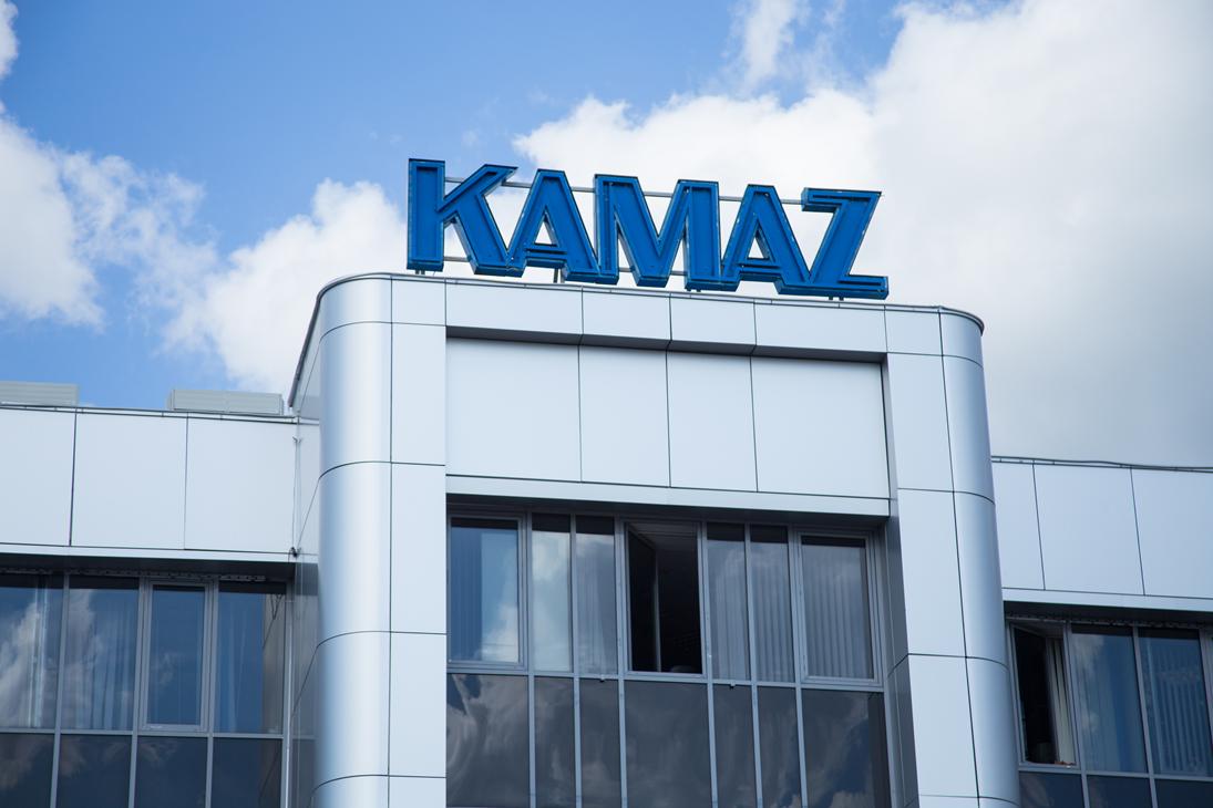 «КамАЗ» может сократить инвестиционную программу на фоне коронавируса