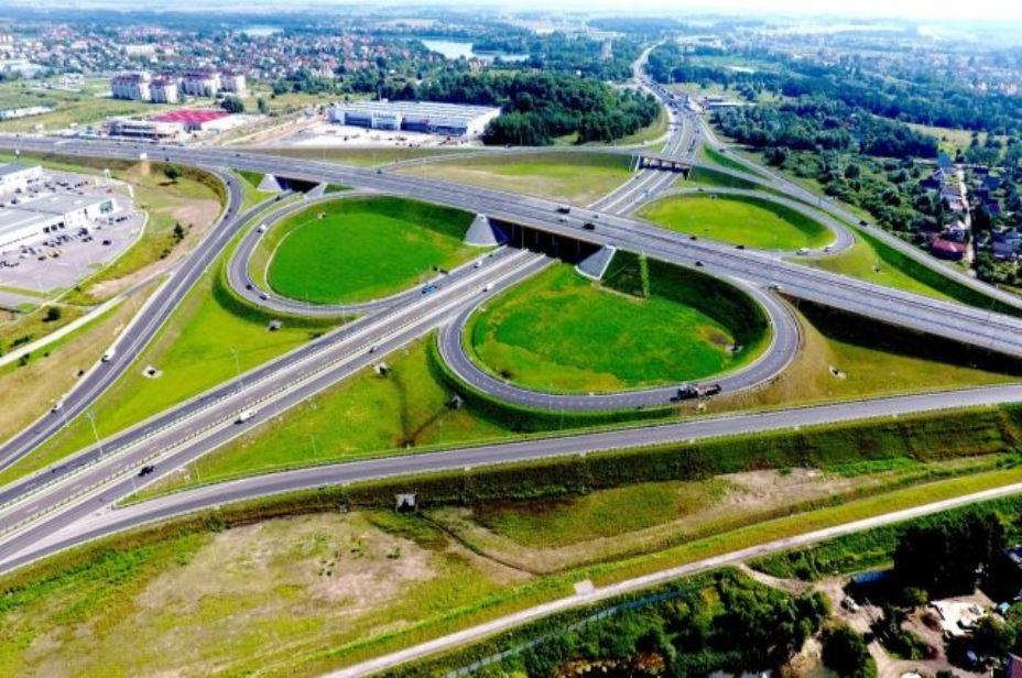 Регионам будут выдавать гранты на приоритетные транспортные проекты