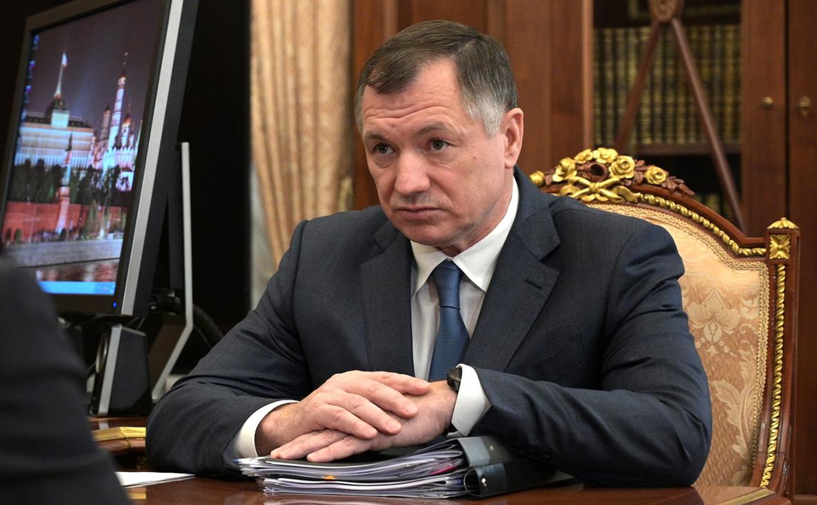 Строительство трассы «Москва-Казань» начнется уже в этом году