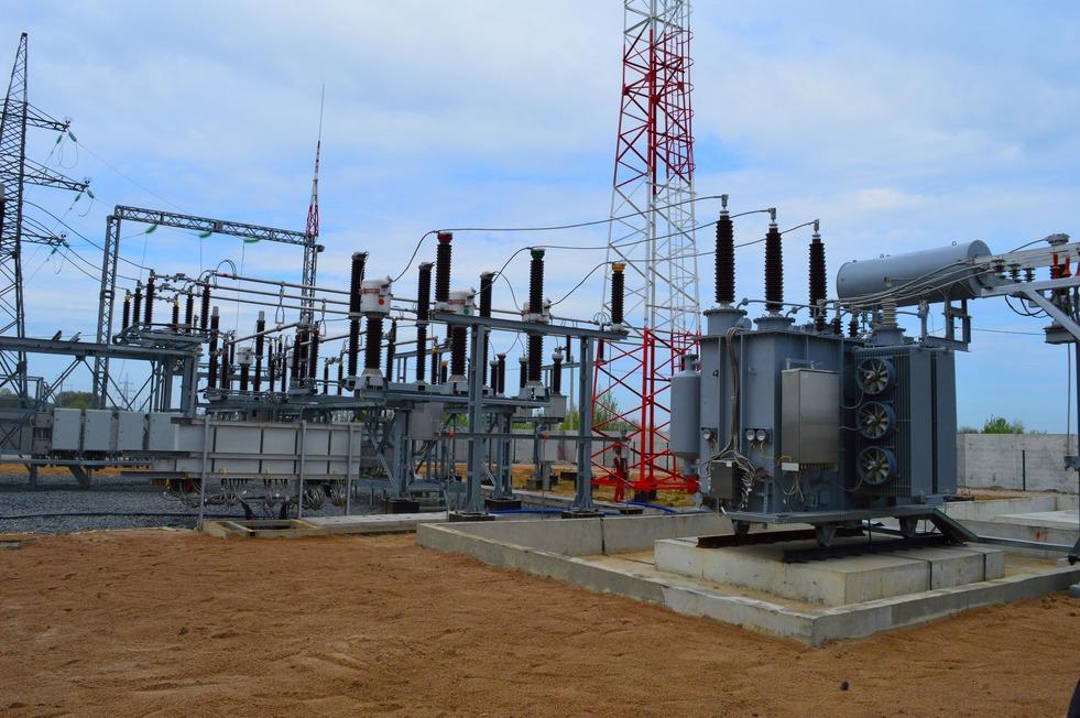 Инфраструктуру в «Хоаброво» полностью завершат в 2020 году