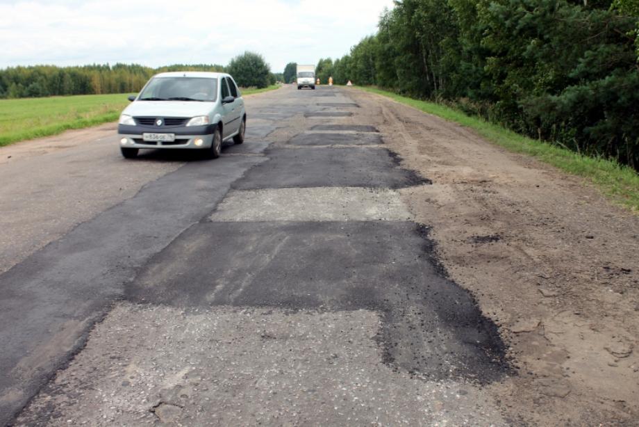 В Ярославской области весенние ограничения введут с 10 апреля
