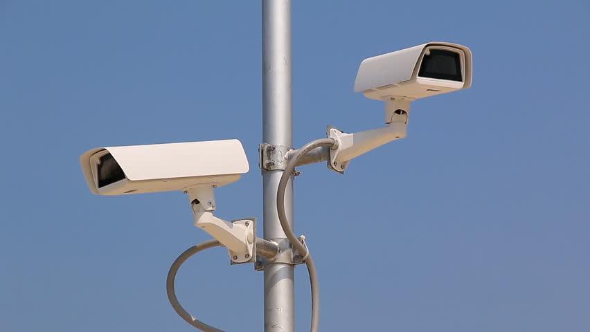 Министерство транспорта меняет методику определения мест установки дорожных камер