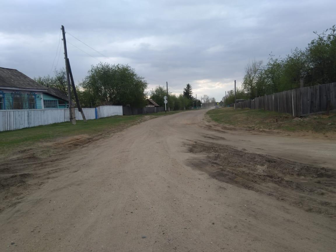 В Амурской области под ограничения подпадут грузоперевозки в пределах региона