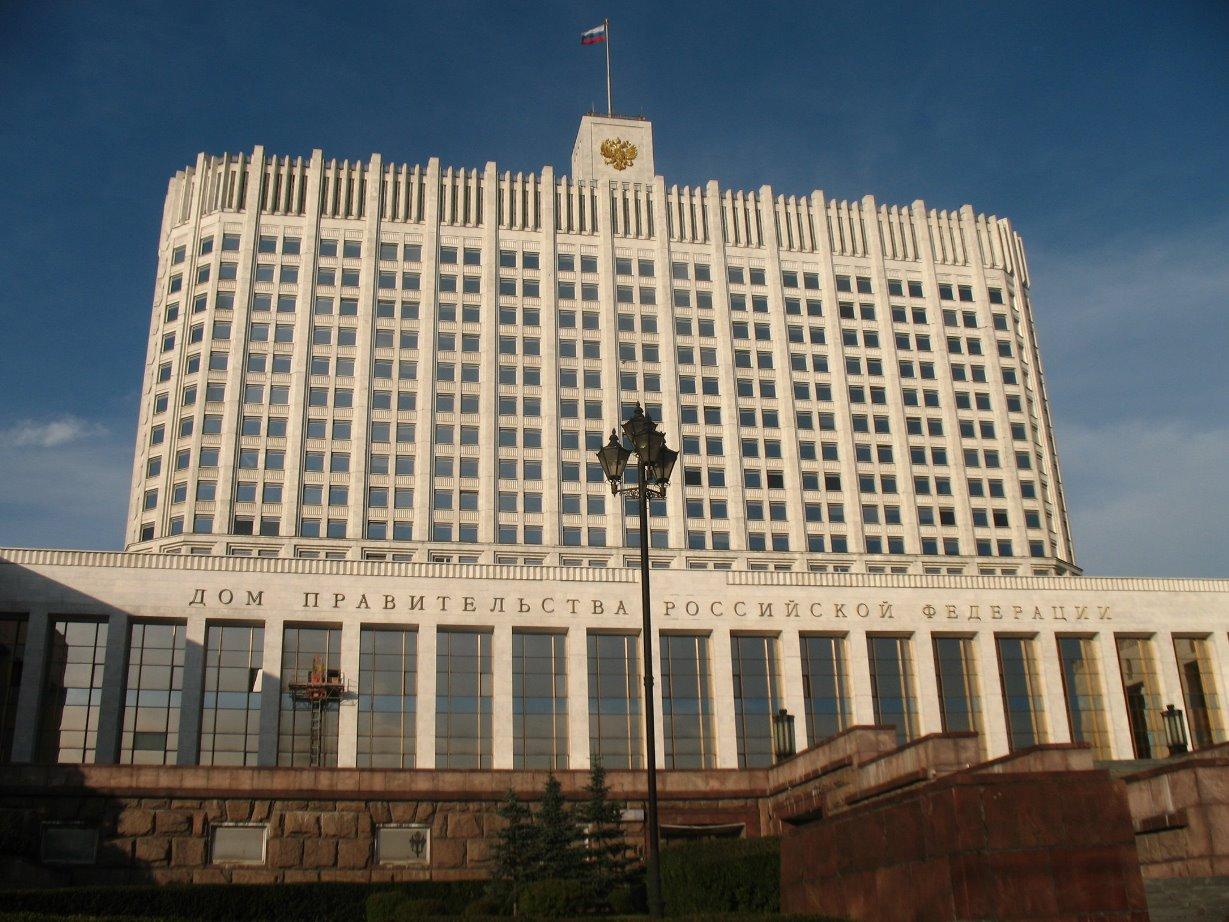 Правительственная комиссия одобрила снижение пошлины на импорт некоторых товаров