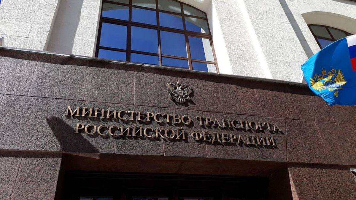 Министерство транспорта предлагает передавать аванс подрядчикам по национальным проектам без банковских гарантий