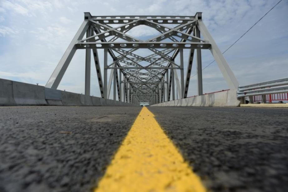 Новый мост через Свирь в Подпорожье откроют в 2022 году
