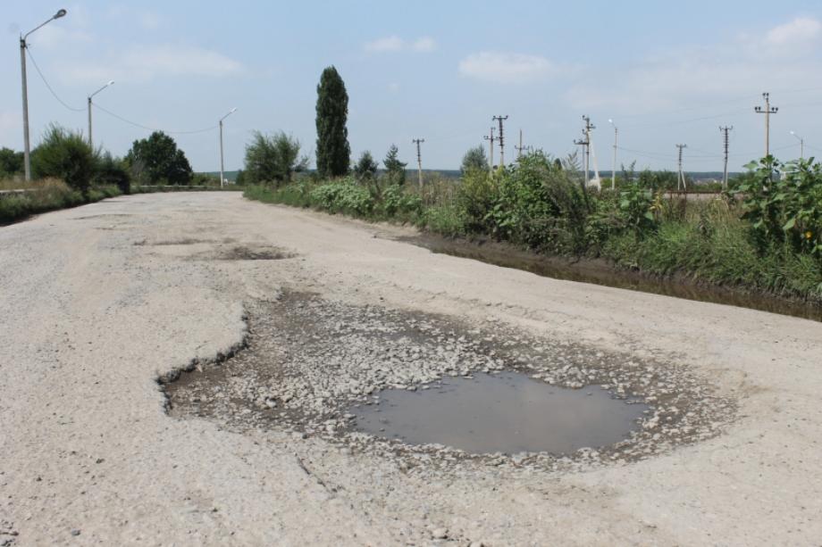 Весенние ограничения в Воронежской области вступят в силу с 1 апреля