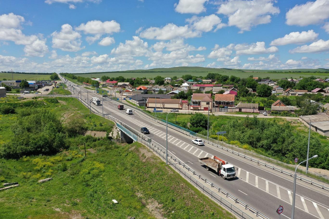 Нештрафуемый порог скорости предлагают снизить только в городах