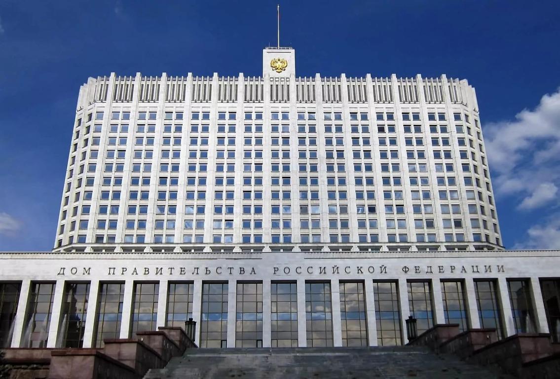 Кабинет министров утвердит правила для поддержки системообразующих предприятий