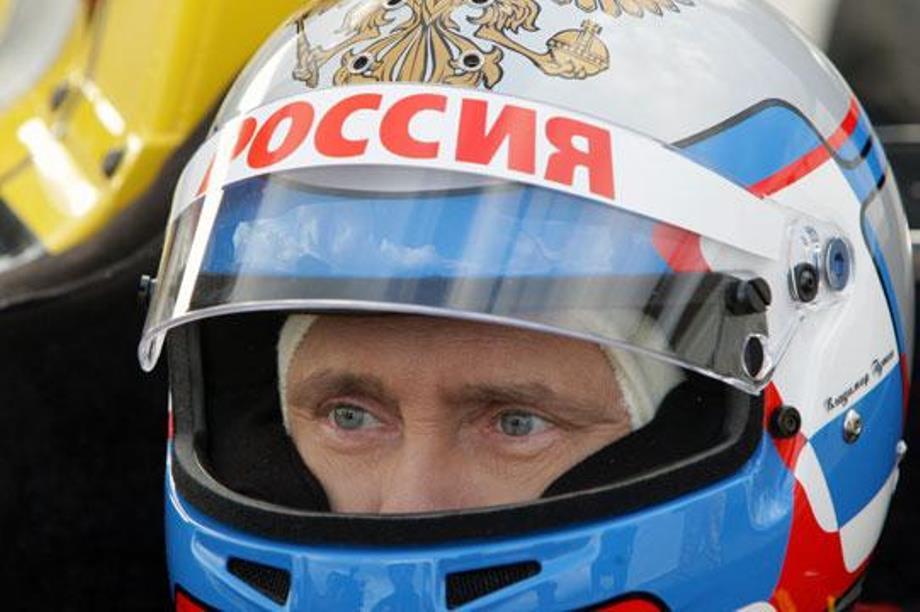Итоги недели: Владимир Путин отложил улучшение качества городских дорог