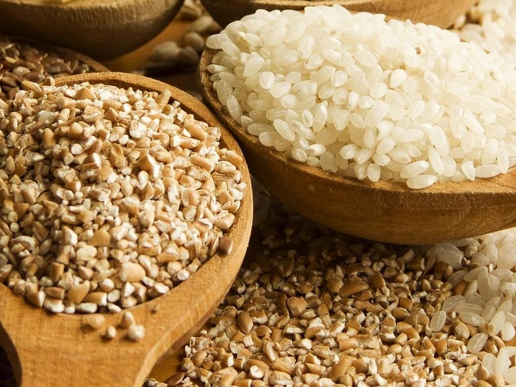 ЕЭК сняла импортные пошлины с риса, гречки и отдельных лекарств