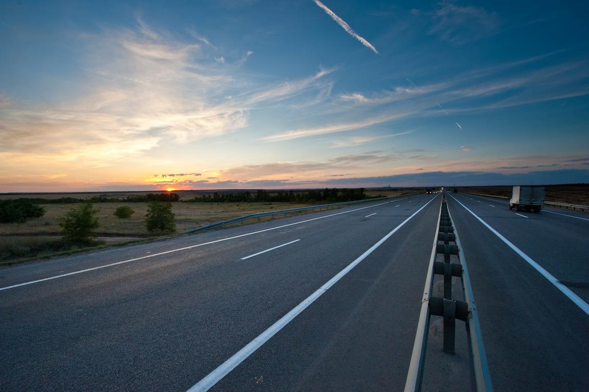 Российский фонд прямых инвестиций поможет Министерству транспорта и ГК «Автодор» привлекать средства для транспортной инфраструктуры