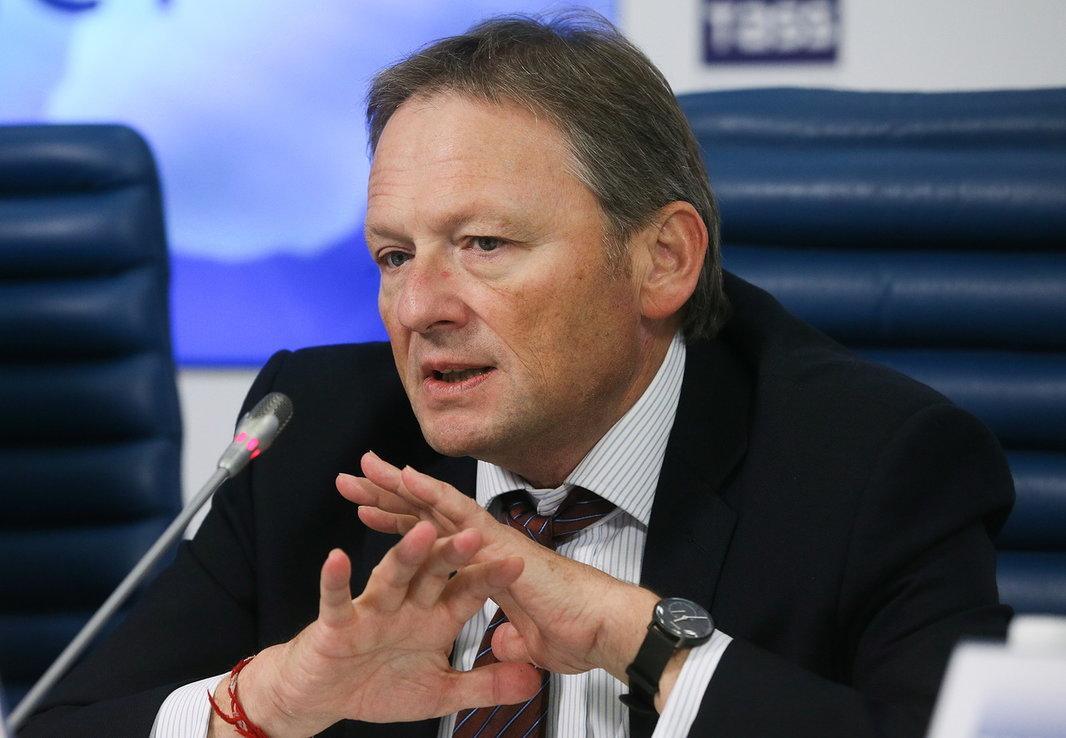 Бизнес с оборотом до 2 млрд. рублей предложили освободить от налогов