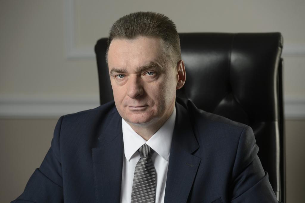Мэру Оренбурга вынесли предписания за нарушения при ремонте дорог