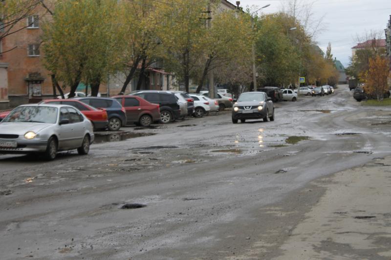 Генпрокуратура заявила, что большинство региональных дорог не соответствует требованиям
