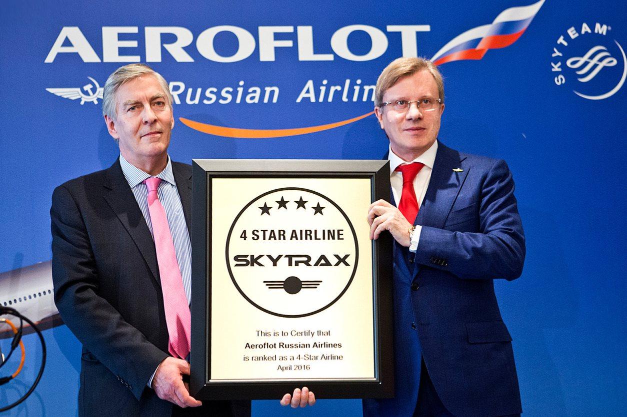 Госдума утвердила гендиректора «Аэрофлота» на пост министра транспорта