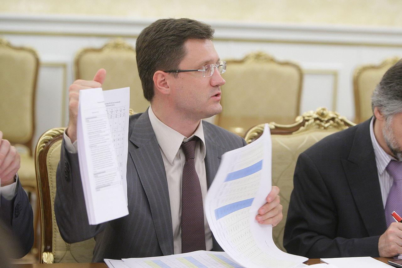 Министерство энергетики обещает стабилизацию цен на топливо на АЗС
