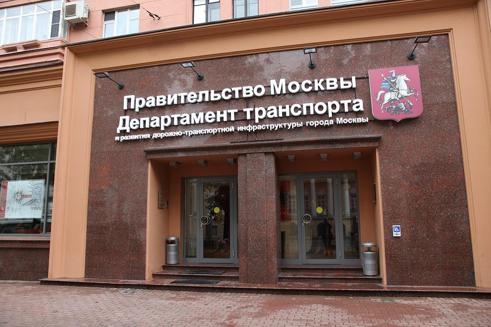 Такое чувство, будто правила пропускной системы Москвы решили смягчить