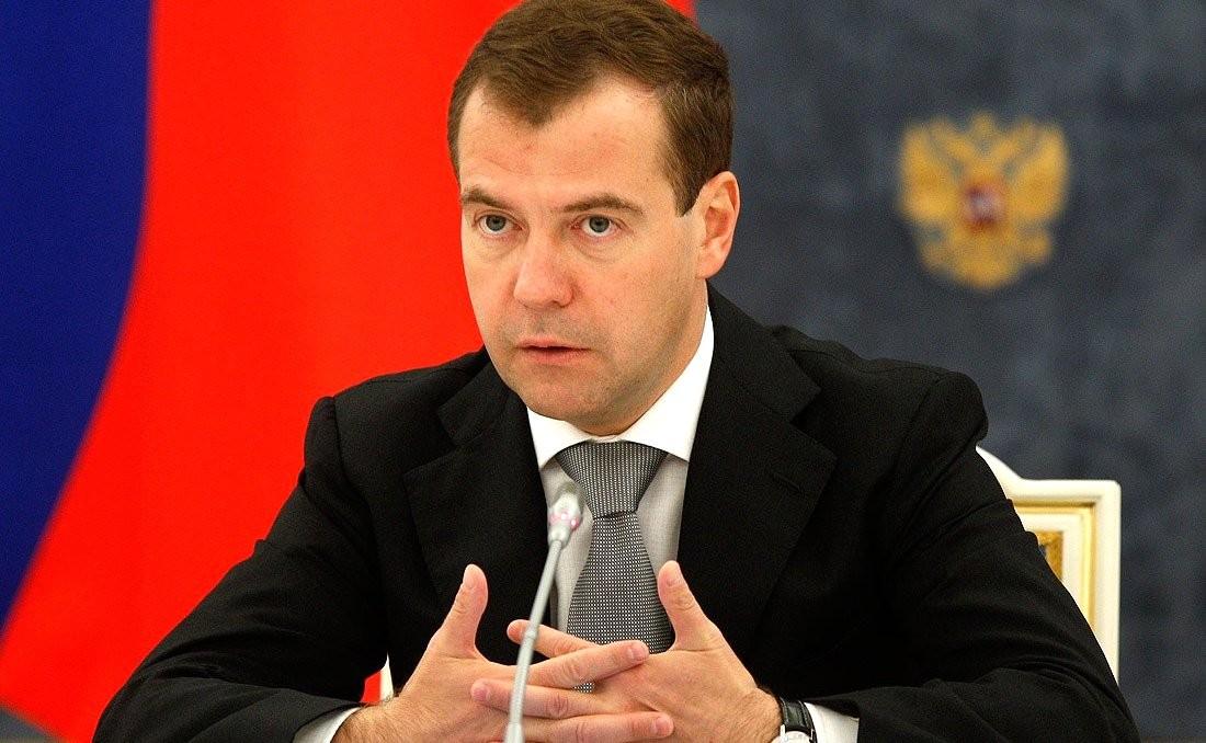 В России могут провести эксперимент по четырехдневной рабочей неделе
