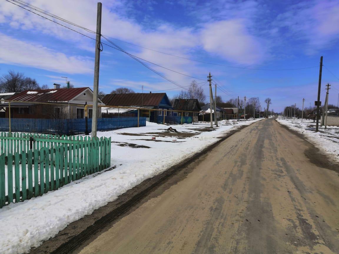 Нижегородские муниципалитеты получат более 650 млн. рублей на ремонт дорог после зимы