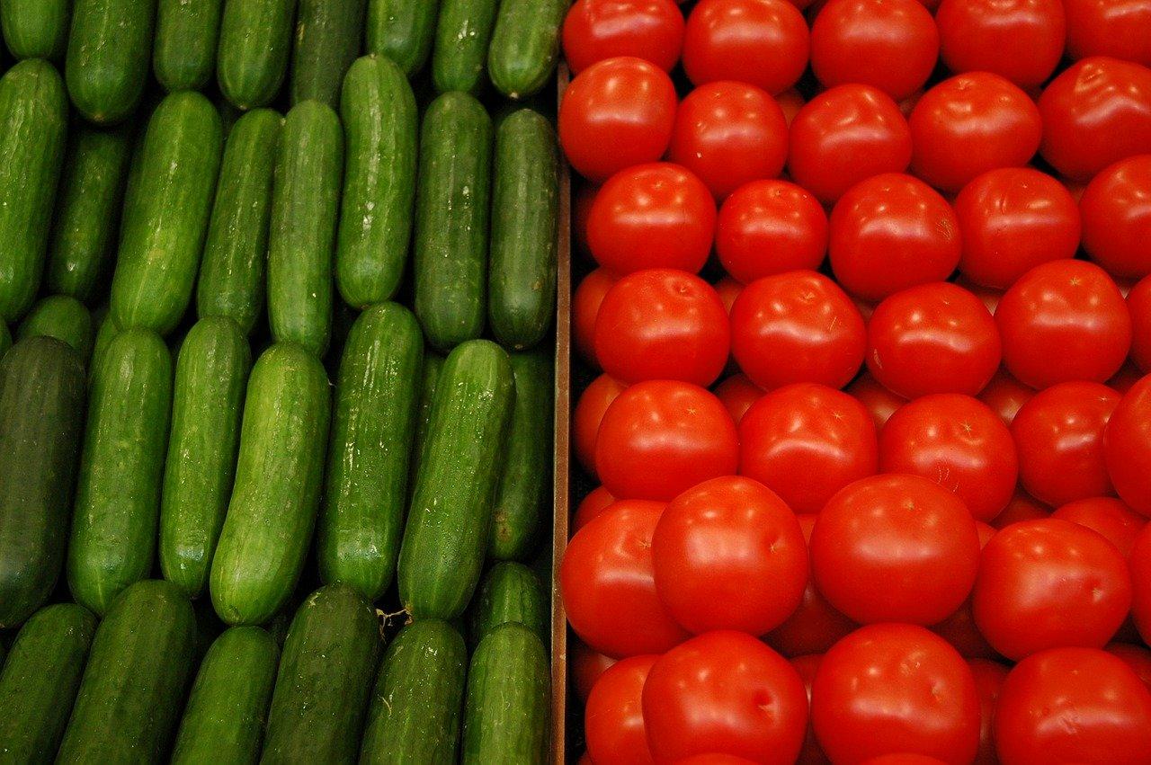 Субсидии на доставку овощей на Дальний Восток просят изменить