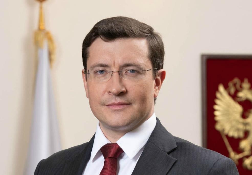 В Нижегородской области снизят транспортный налог для владельцев большегрузов