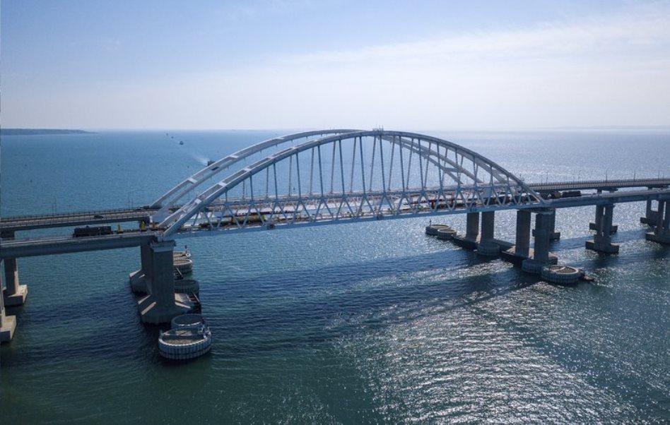 В 2020 году в Крым пустят поезда из Кисловодска, Мурманска и Екатеринбурга