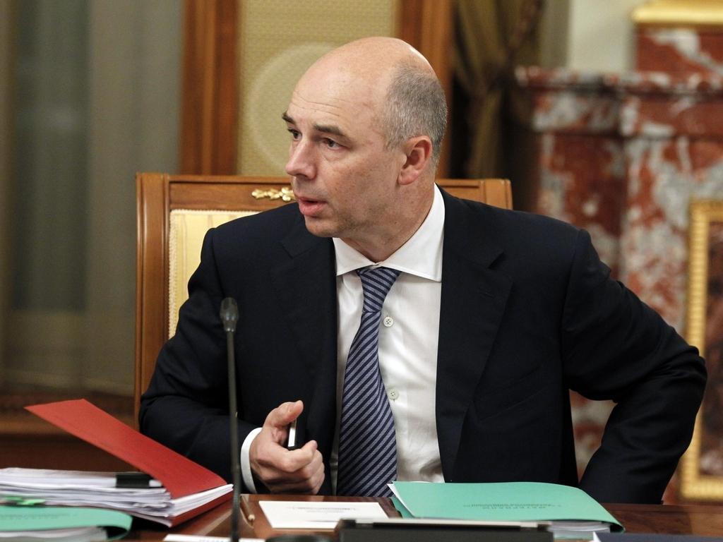 Министерство финансов: инфляция в 2020 году будет варьироваться в пределах целевого показателя в 4%