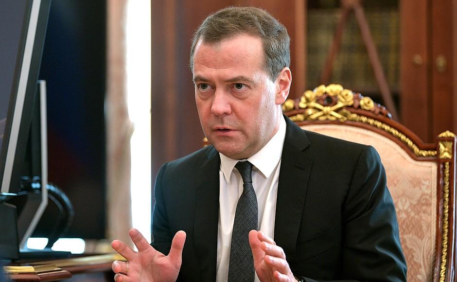 Россия и Китай планируют выйти на уровень 200 млрд. долларов взаимного товарооборота к 2024 году