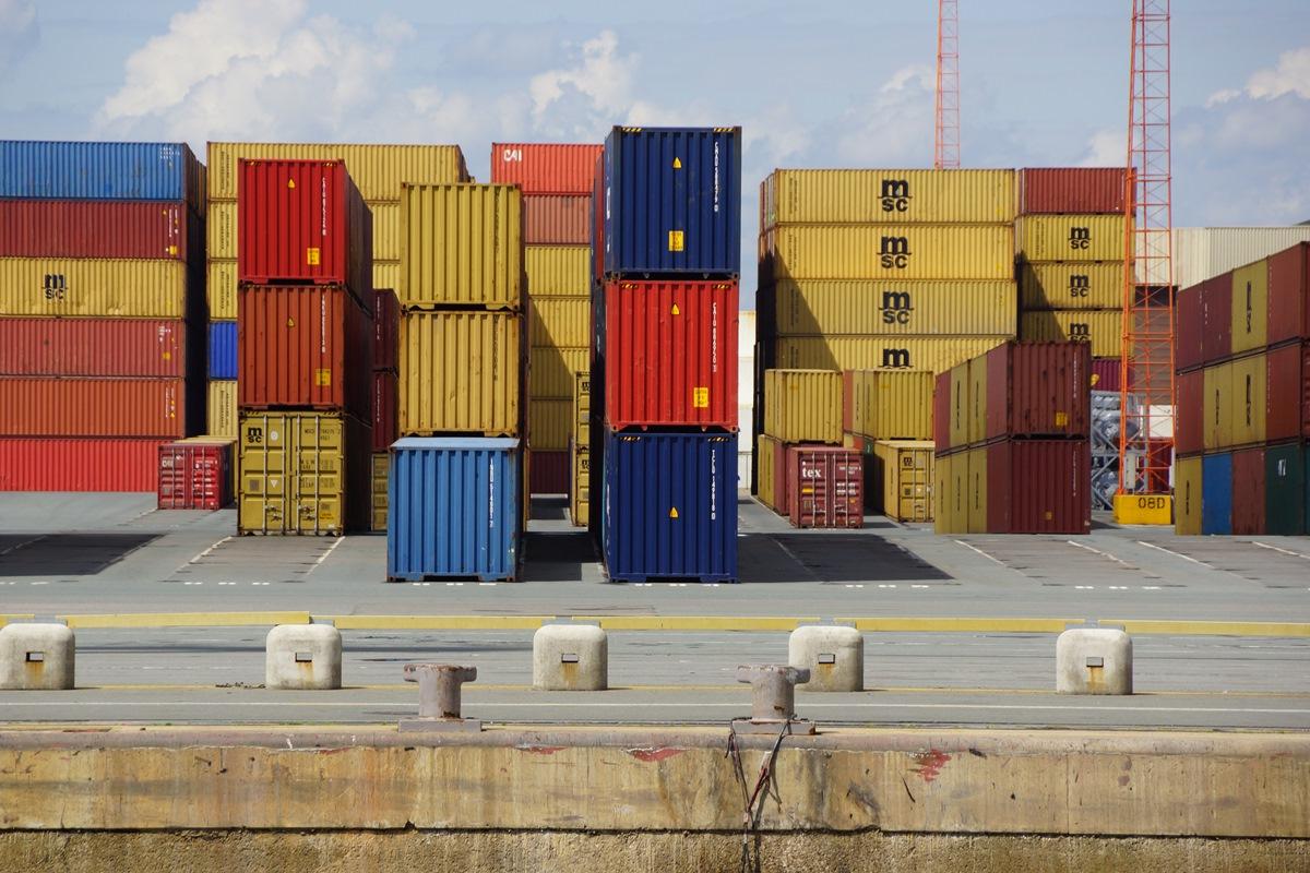 РЖД в 2021 году продолжат обсуждать изменение тарифной политики