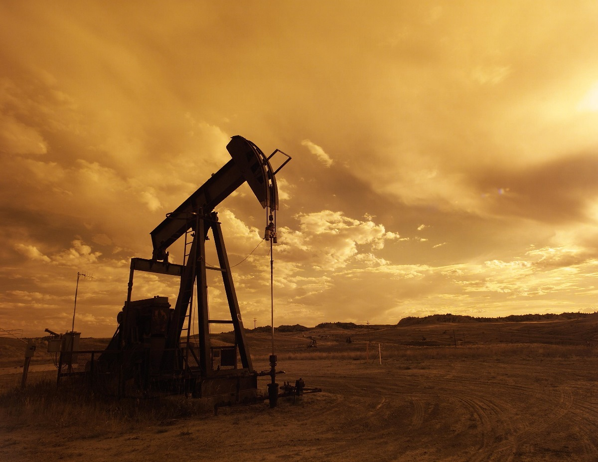 С февраля нефтяники снова начнут получать выплаты по демпферу