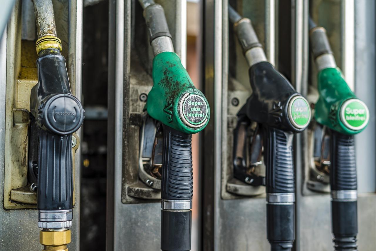 Разработан документ для снижения цен на топливо на Дальнем Востоке