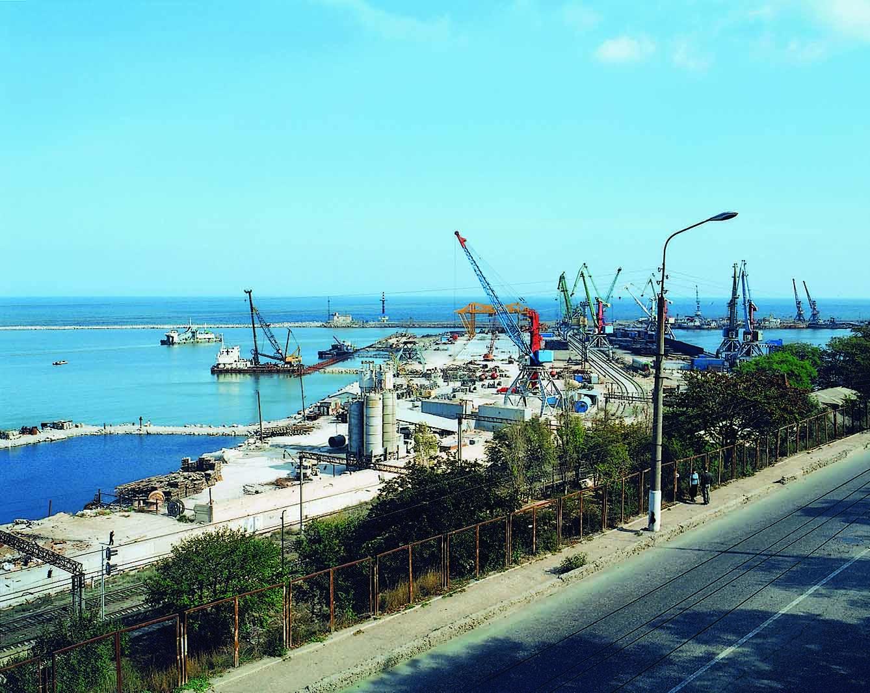 Министр транспорта призвал ускорить строительство ряда объектов в рамках комплексного плана модернизации инфраструктуры
