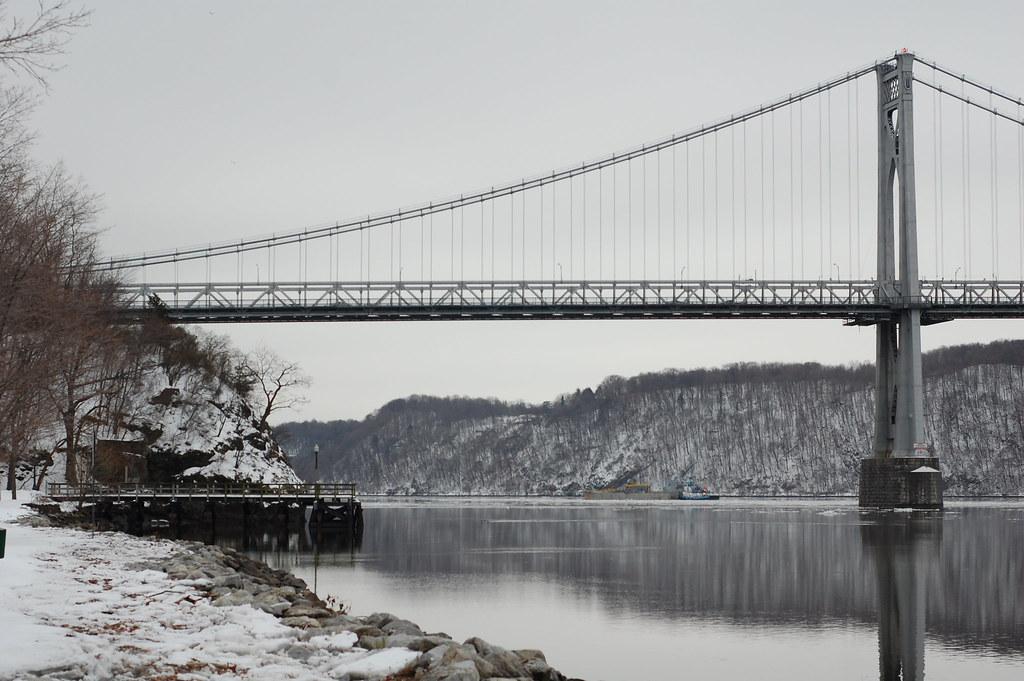 Мост через Лену в Якутии могут построить в 2025 году