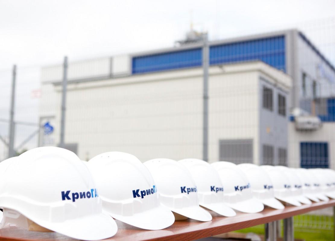 Псковская область не планирует увеличивать число газовых заправок
