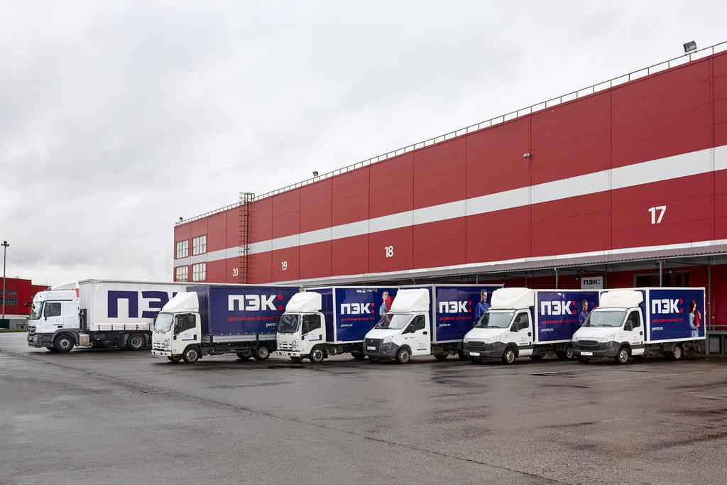 Министерство промышленности и торговли предлагает расширить доступ к транспортной субсидии при экспорте