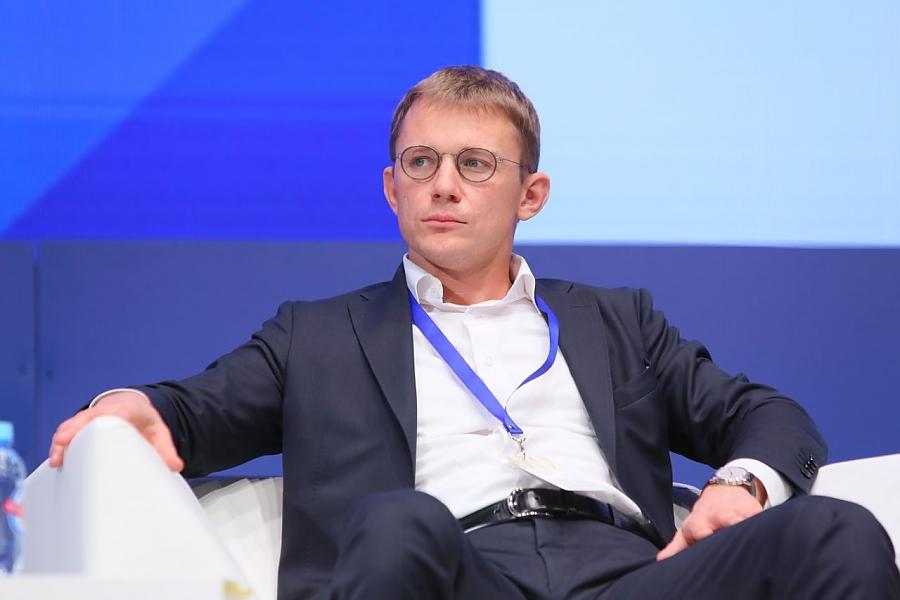 Министерство финансов не планирует отказываться от «налогового маневра» в нефтяной отрасли