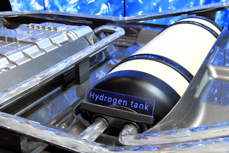 Нужно ли «нефтегазовой» России водородное топливо?