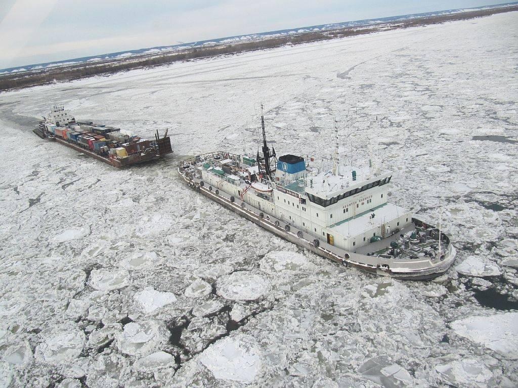 Вице-премьер поручил скорректировать стоимость Ленского моста в Якутии