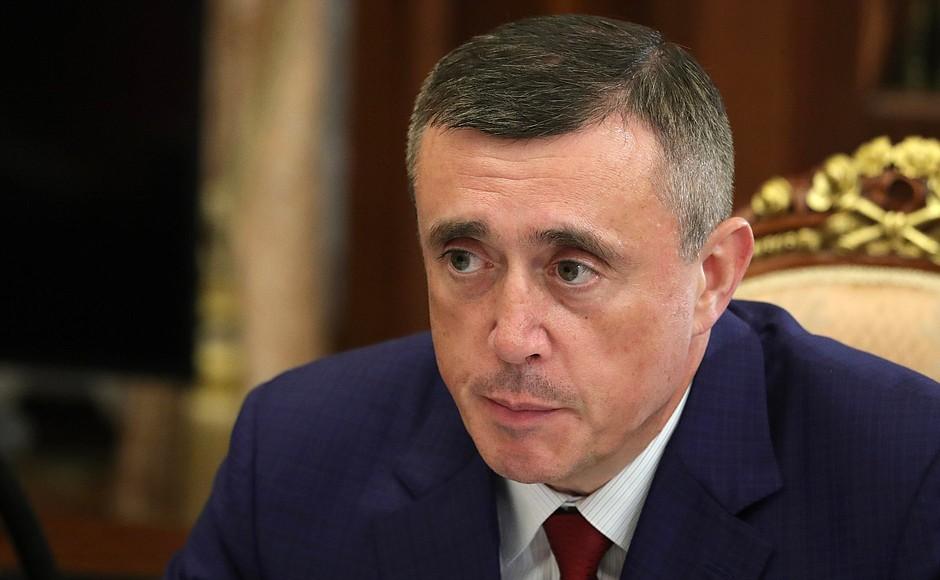 В Сахалинской области могут снизить транспортный налог на 30%