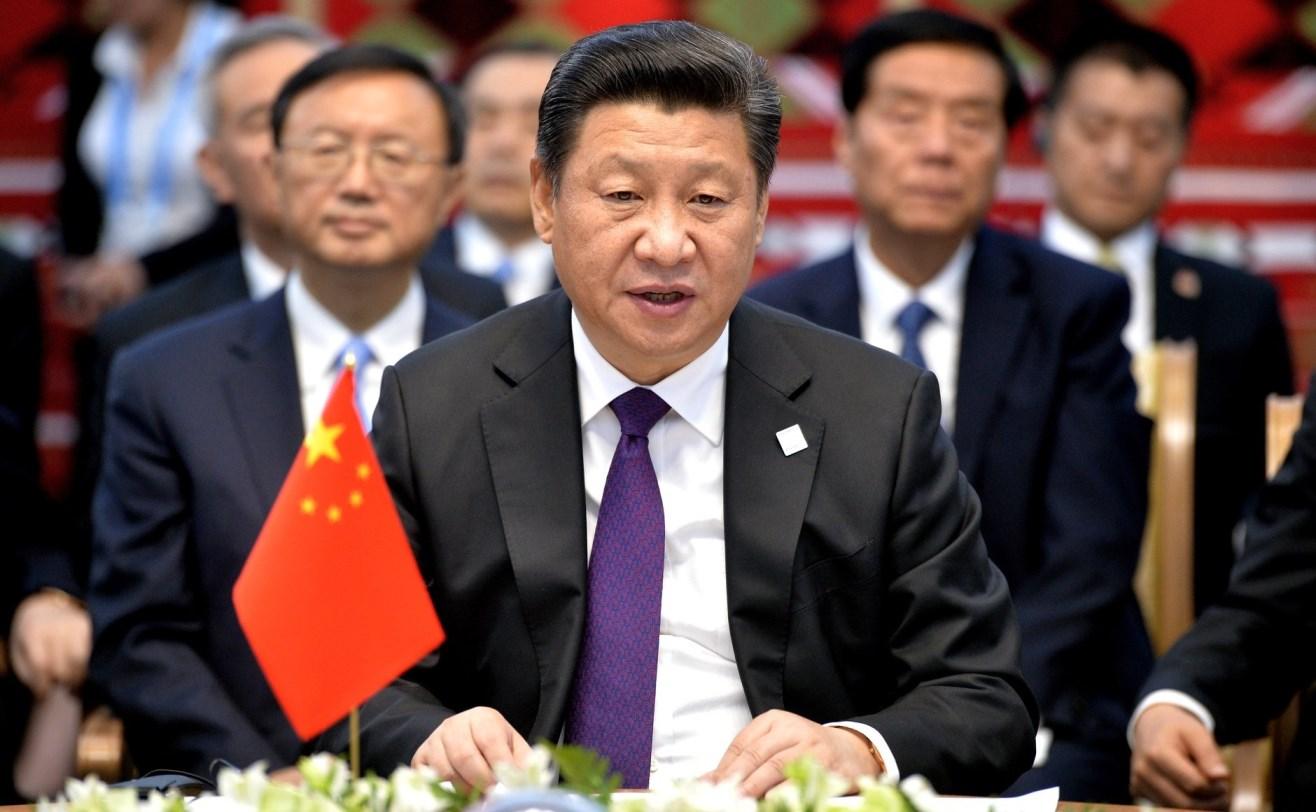 Китай освободит от дополнительных пошлин ряд товаров из США