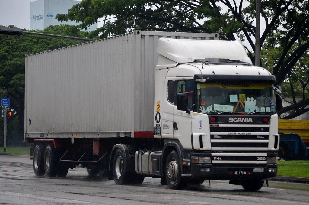 Евросиб сформирует совместно с партнерами систему транспортировки и контроля скоропортящихся грузов